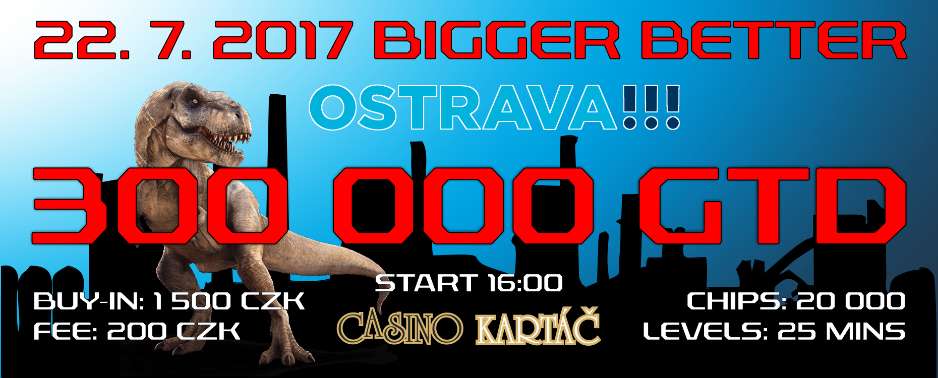 banner bigger big cervenec 2017