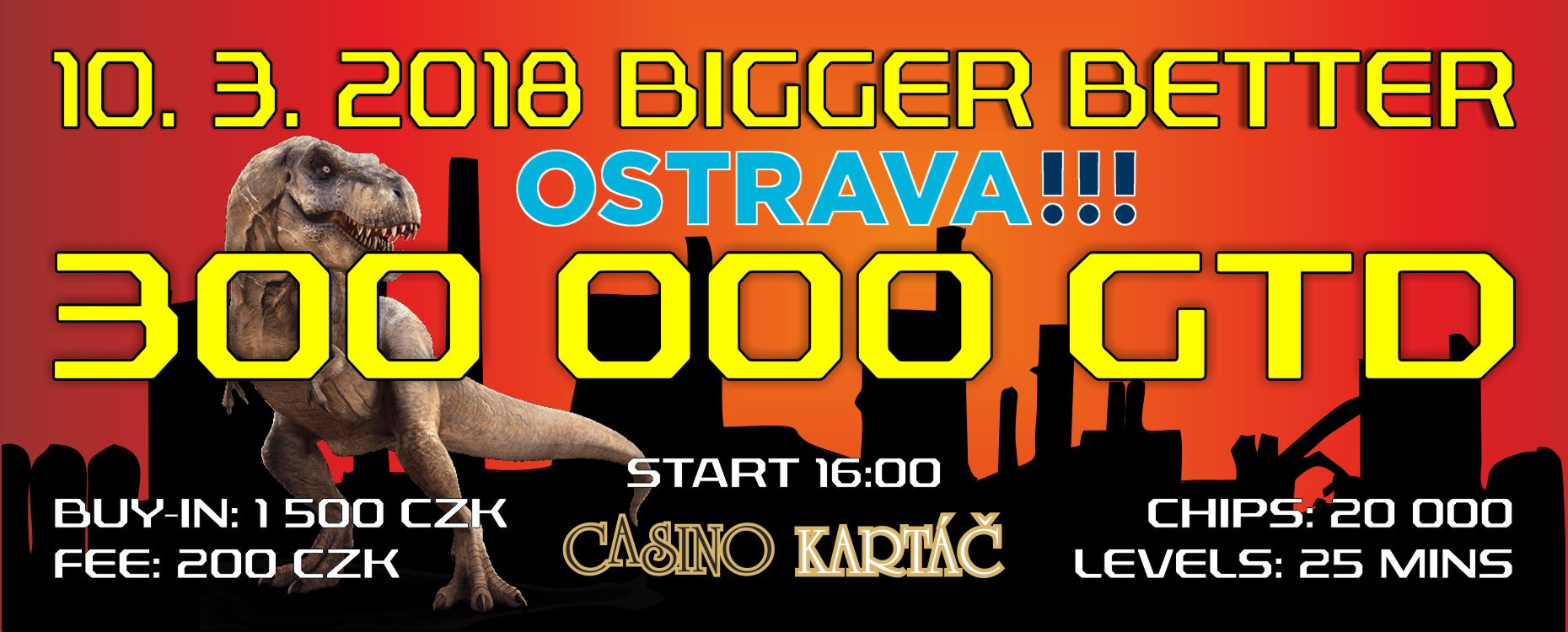 banner bigger better big 10032018